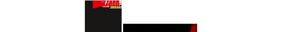 L'Eco del Chisone - Il giornale on-line di Pinerolo e del pinerolese