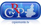 CRP Tv