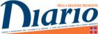 Diario Piemonte Informa