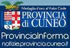 Notizie Provincia di Cuneo