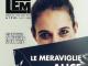"""Giardini storici e alberi monumentali su """"L'EM-L'Eco Mese"""" di luglio-agosto"""
