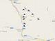 Giro d'Italia 2016, passaggio a Villar Perosa: mappa del percorso e modifiche al traffico