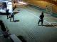 Orbassano: razziavano aziende e rapinavano camionisti in sosta, venti rom arrestati all'alba