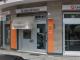 Unicredit chiude la filiale e il bancomat: Pinasca perde l'ultima banca