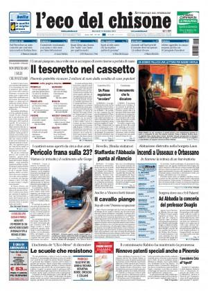 Edizione 48 del 14/12/2011