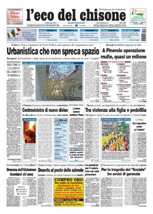 Edizione 7 del 16/02/2011