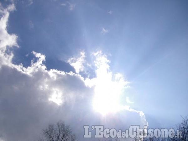 Le foto della settimana dal 13 al 19 marzo l 39 eco del chisone - A finestra carmen consoli testo ...