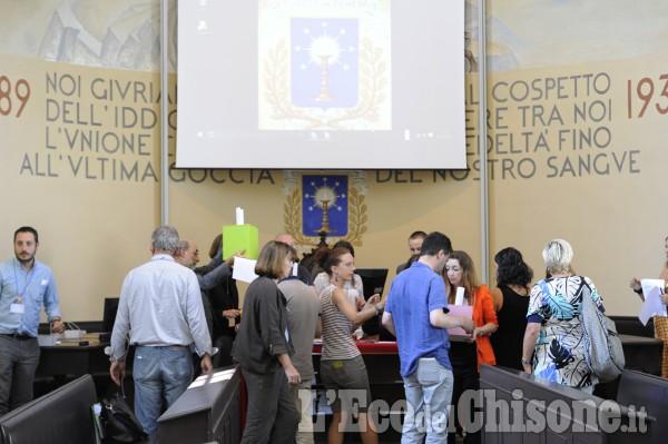 Torre Pellice: venerdì 26 agosto giornata di chiusura del Sinodo valdese