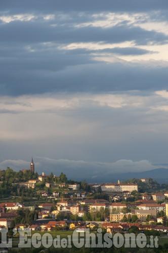 Organi storici nel Pinerolese: la storia di una scommessa vinta