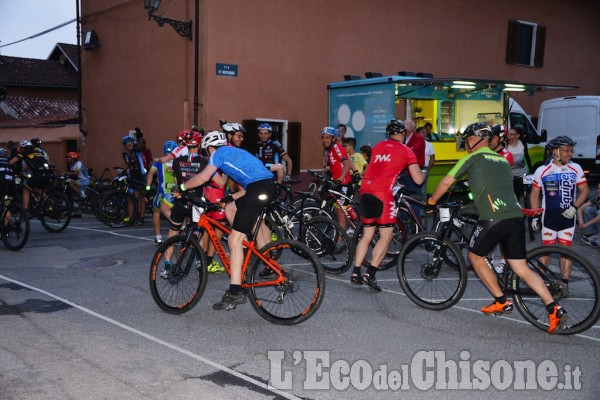 La Frossasco Bike Night