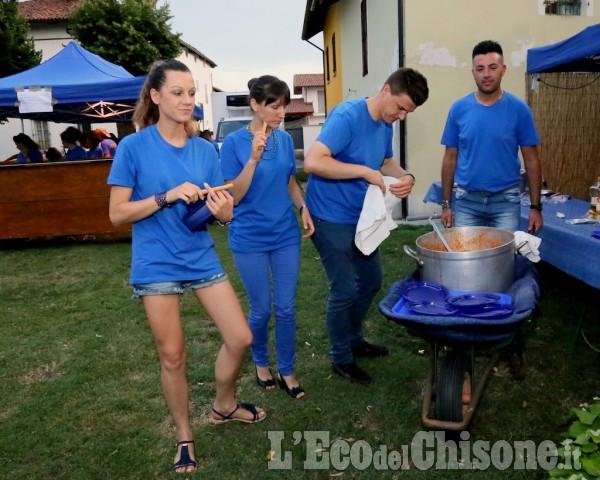 Osasio: cena in Blu