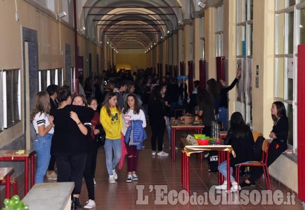 Home Page Liceo Porporato