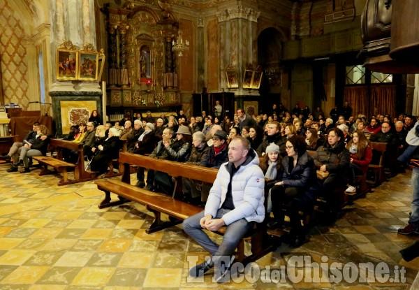 Castagnole: Epifania in festa, tra teatro e cori