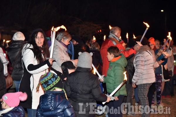 17 Febbraio, Festa dei Valdesi