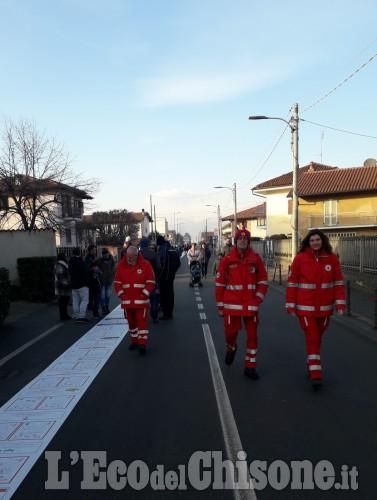 Castagnole: 2225 lettere a Babbo Natale