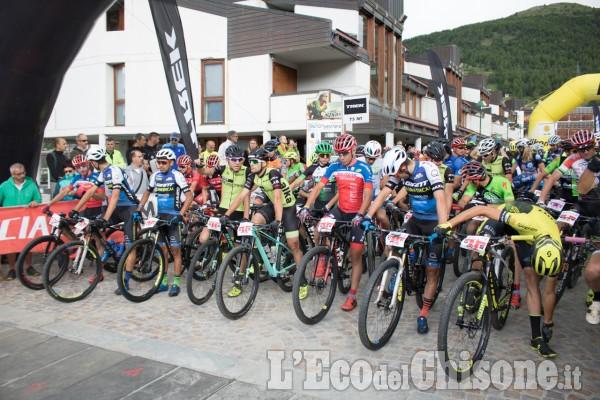 Assietta Bike 2019