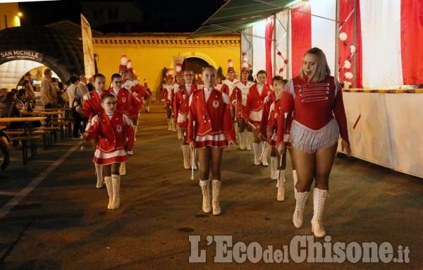 Vigone, festa di San Nicola