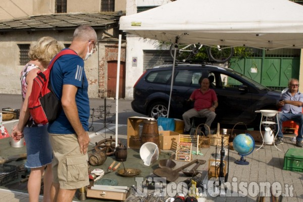 Villafranca festa dei Pescatori