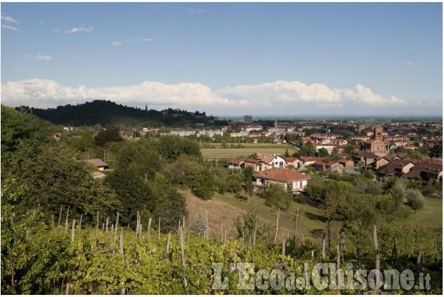 L'Abbazia svelata: S. Maria ad Abbadia Alpina, mille anni da riscoprire