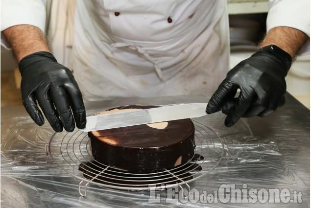 None al Cioccolato in edizione 2020