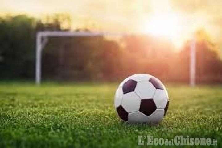 Calcio: si fermano tutti i campionati provinciali