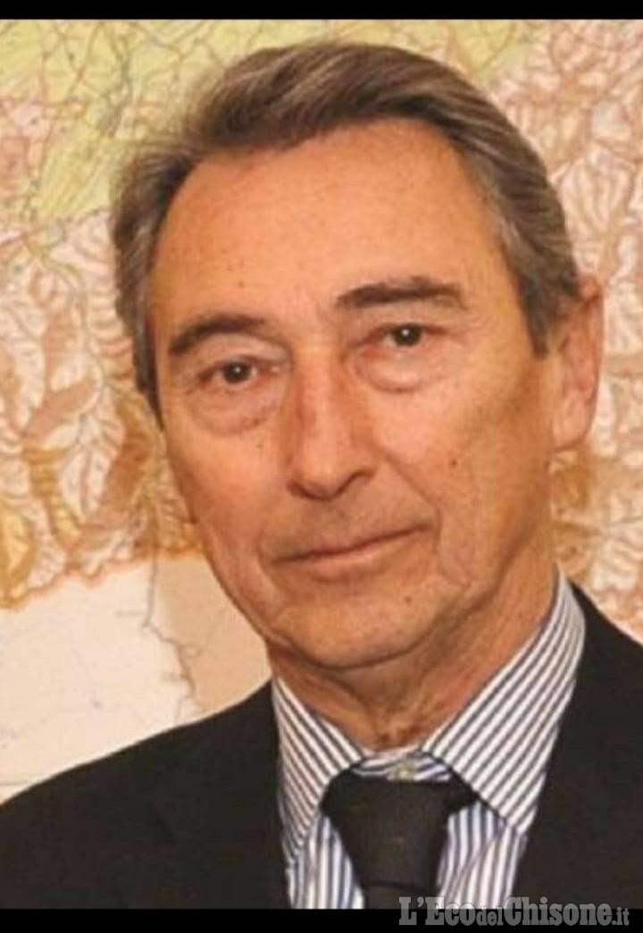 Addio all'imprenditore villafranchese Clemente Galleano