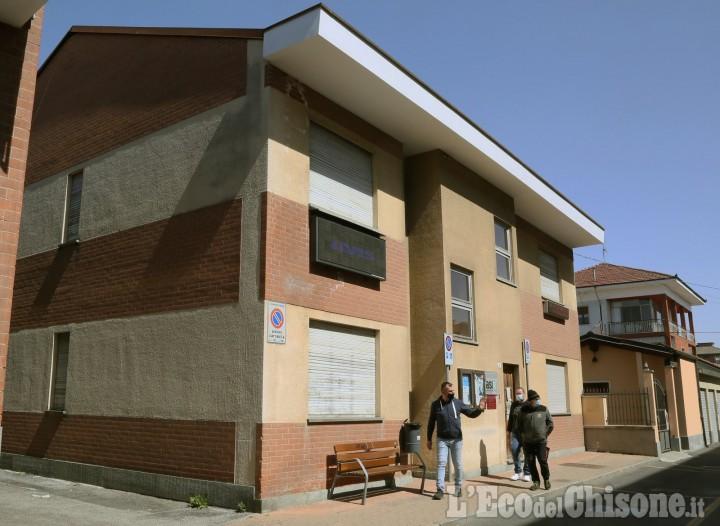 None: sabato apre il nuovo centro vaccinale