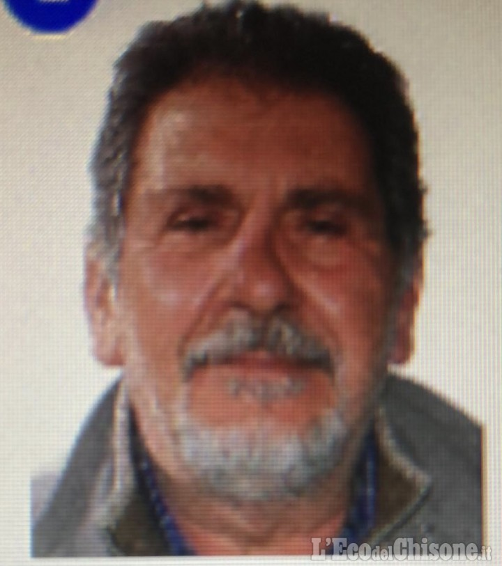 Volvera, omicidio in via Garibaldi: dopo aver ucciso l'ex compagna, si è presentato dai carabinieri