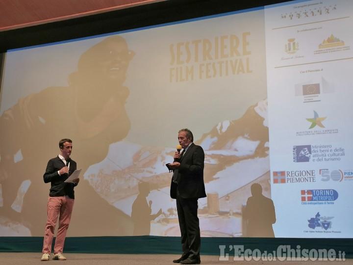 """L'undicesimo Sestriere Film Festival al """"Fraiteve"""" dal 31 luglio al 7 agosto"""