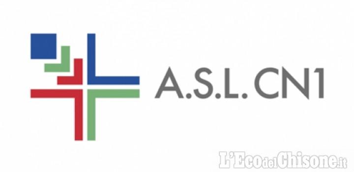 ASL CN1: servizio per disagio adolescenti aperto anche a luglio e agosto