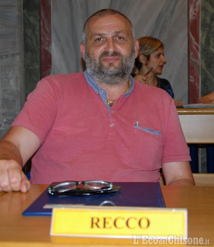 Beinasco: crisi politica, la sindaca Gualchi silura l'assessore Recco
