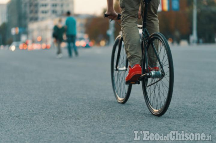 Bonus bici, forte slancio agli acquisti: Uncem chiede di estendere il provvedimento
