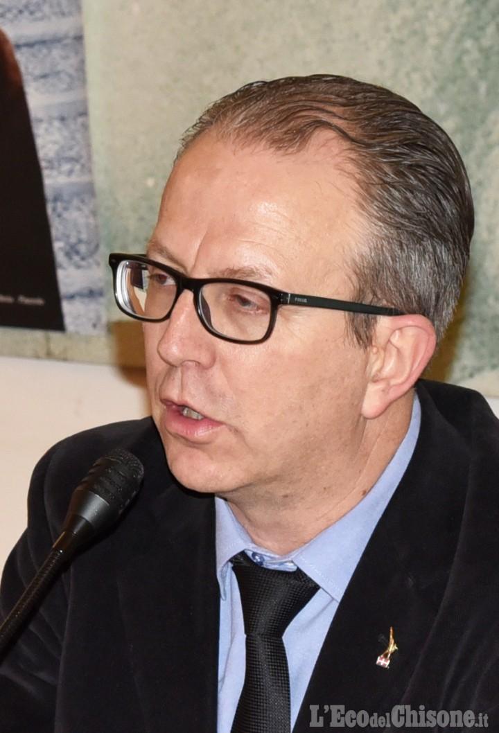 Lega: i nuovi commissari di sezione, Caffaratto confermato a Pinerolo