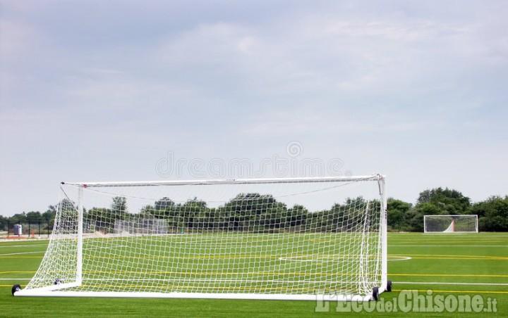 Calcio: le partite rinviate causa Covid nel weekend