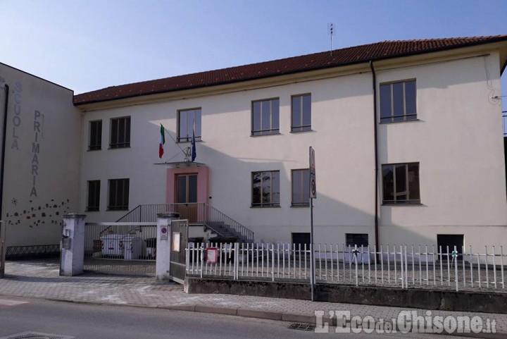 Castagnole: 2 milioni di euro dallo Stato per riedificare le scuole