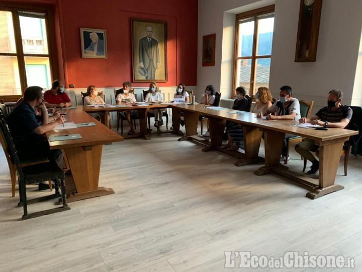 Centenario nascita Avvocato Agnelli: stasera l'intitolazione della sala consigliare, domani apertura del parco della villa