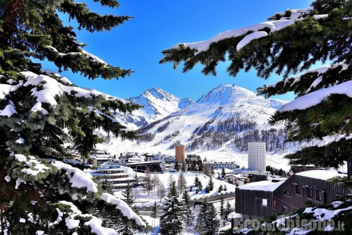 Candidatura ai Mondiali di sci alpino 2029: Sestriere sconfitta dalla Val Gardena