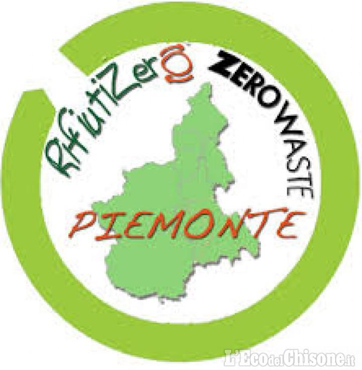 Rifiuti Zero Piemonte critico sul biodigestore di Piobesi