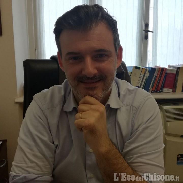 La Pro Loco Pinerolo va a elezioni anticipate
