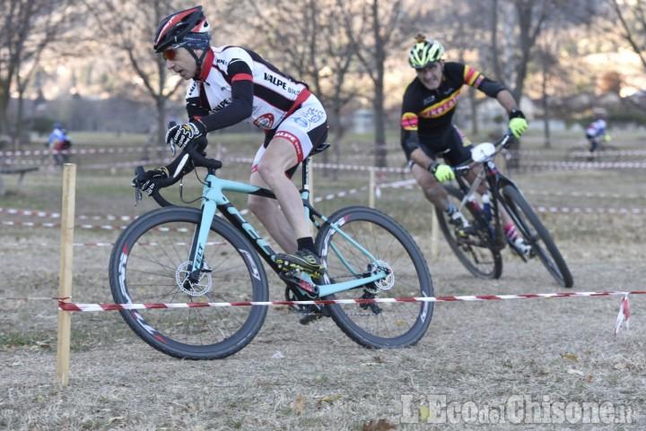 Ciclocross, domenica 15 lungo il Po si corre a Villafranca