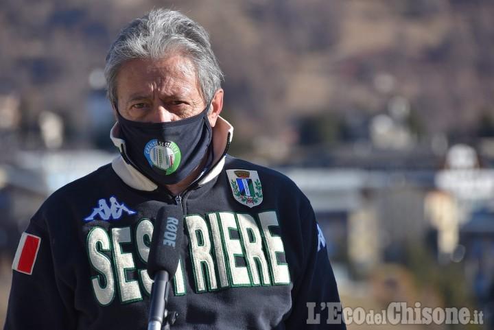 Mondiali Sci 2029 in Val Gardena, i commenti da Sestriere: delusione del sindaco sconfitto, attacchi dalla minoranza
