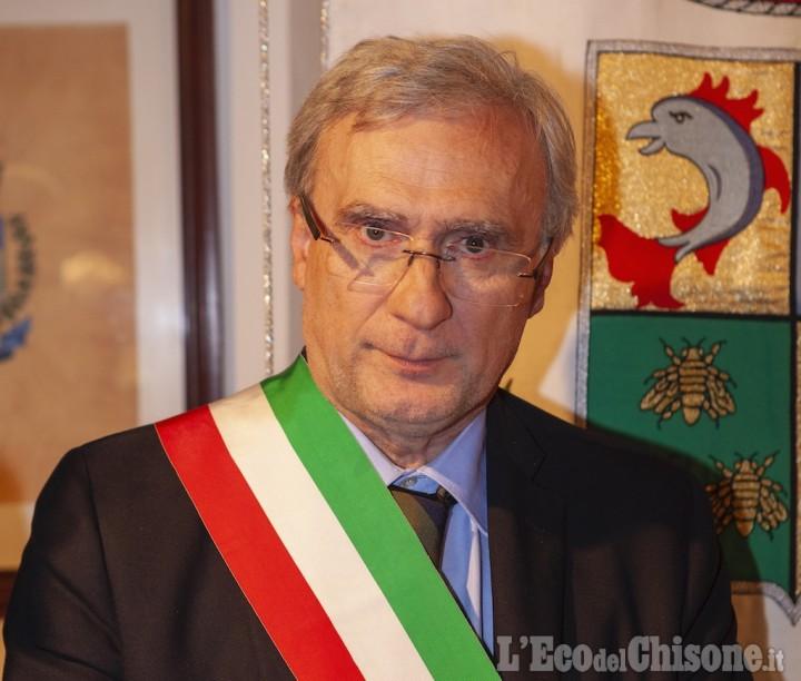 Dalla montagna un appello al futuro sindaco di Torino. Merlo: «Governi anche il territorio circostante»