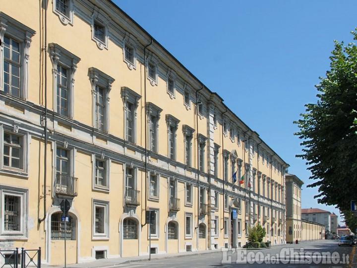 Pinerolo: gestione musei civici. Delusione e preoccupazione di Consorzio Vittone e Associazioni museali