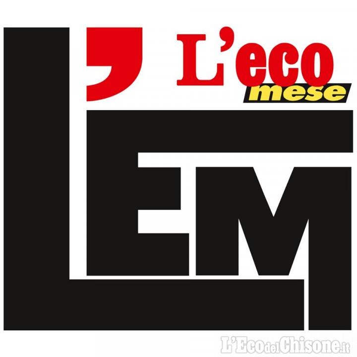L'EM-L'Eco Mese approda su ecodelchisone.it con video e fotogallery