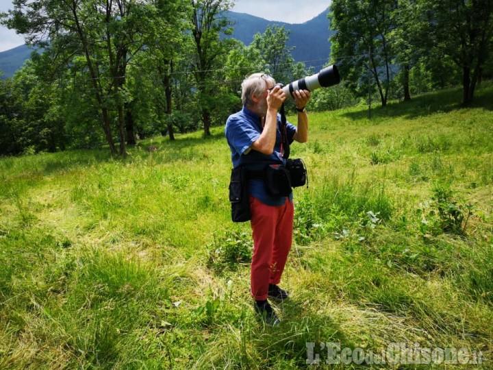 """Terre del Monviso: sei video-incontri per raccontare """"La bellezza abbagliante"""""""