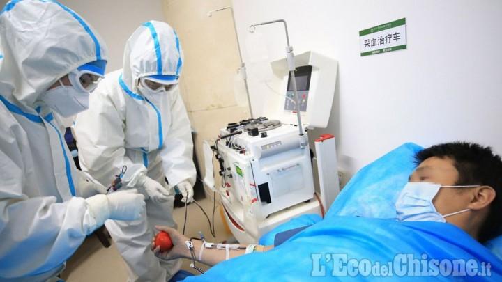 Esenzione ticket fino al 2023 per il follow up dei pazienti Covid ospedalizzati