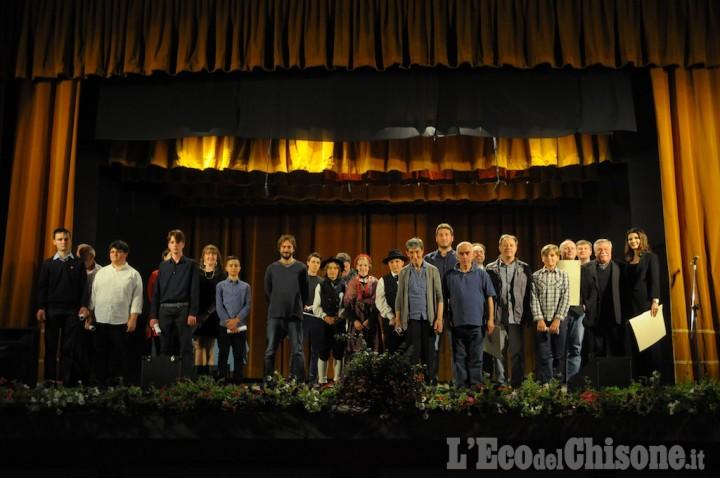 """""""FisarMusicando"""": ecco i premiati del concorso al Festival della Fisarmonica"""