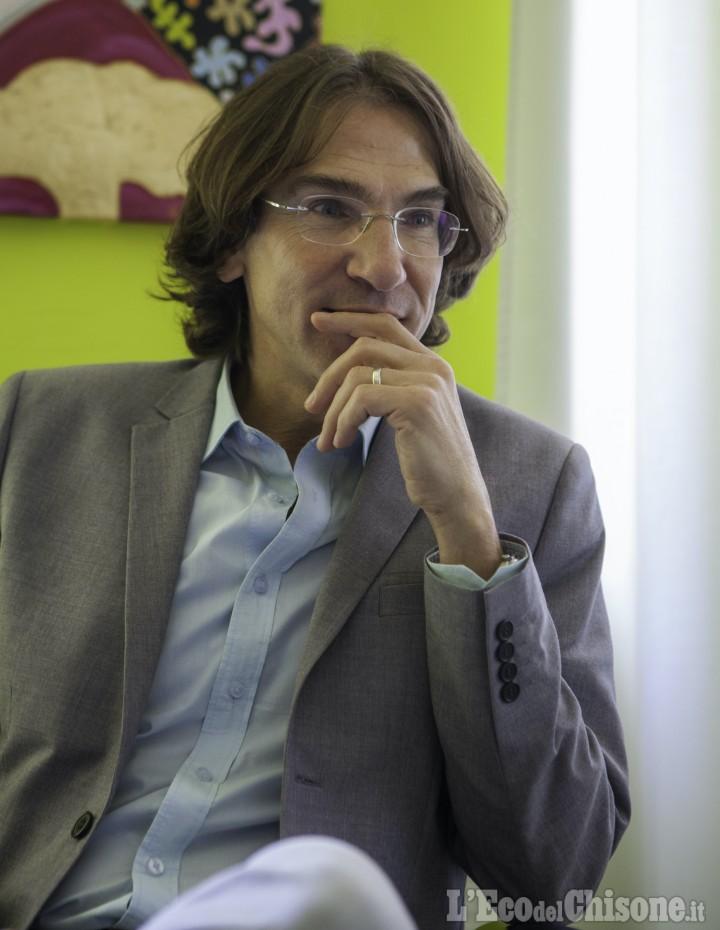 Nichelino: a metà scrutinio Tolardo raccoglie il 54 per cento dei voti