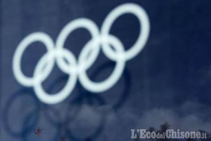"""Olimpiadi 2026, il sindaco di Sestriere: «Ho scritto al Coni per rientrare nel """"tridente""""»"""