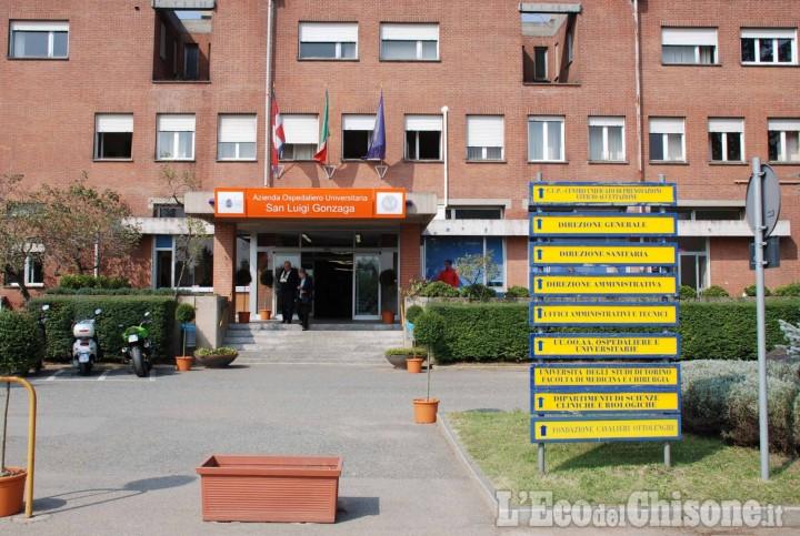 Orbassano: ladri di medicine nella farmacia ospedaliera del san Luigi